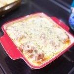 Lasagna-Rollups-Baked